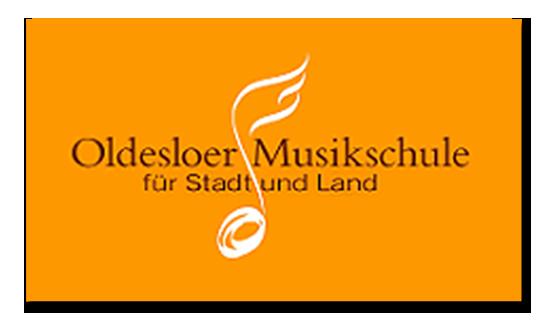 Musikschule - Bildung mit Zukunft - Oldesloer Musikschule für Stadt und Land e.V.